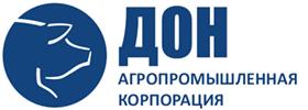 ООО «АПК ДОН»