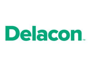 5-летний юбилея компании Delacon