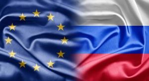 россия евросоюз