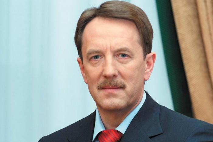 aleksey-gordeev