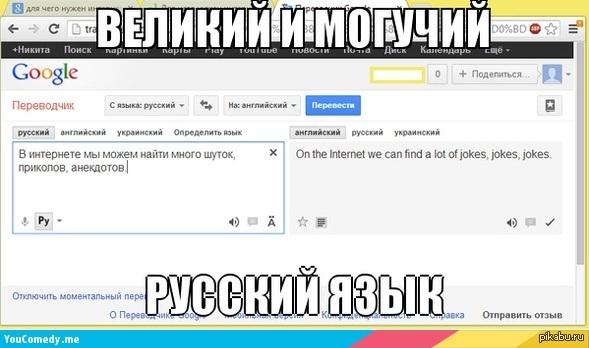 1365337382_1252282532