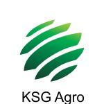 KSG-agro